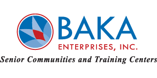 BAKA Enterprises, Inc.