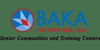 BAKA Enterprises, Inc.