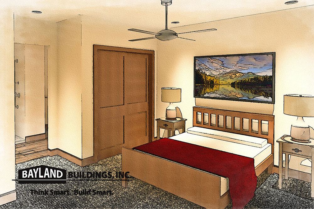 Unit-Bedroom-(Water-Color)
