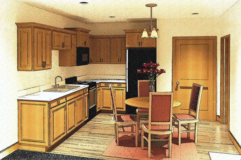 Unit-Kitchen-(No-Logo)