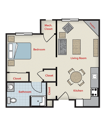 Emerald-Bay-Expansion-onebedroom