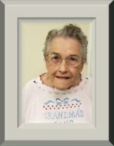 PatN - Beaver Damn Assisted Living & Memory Care