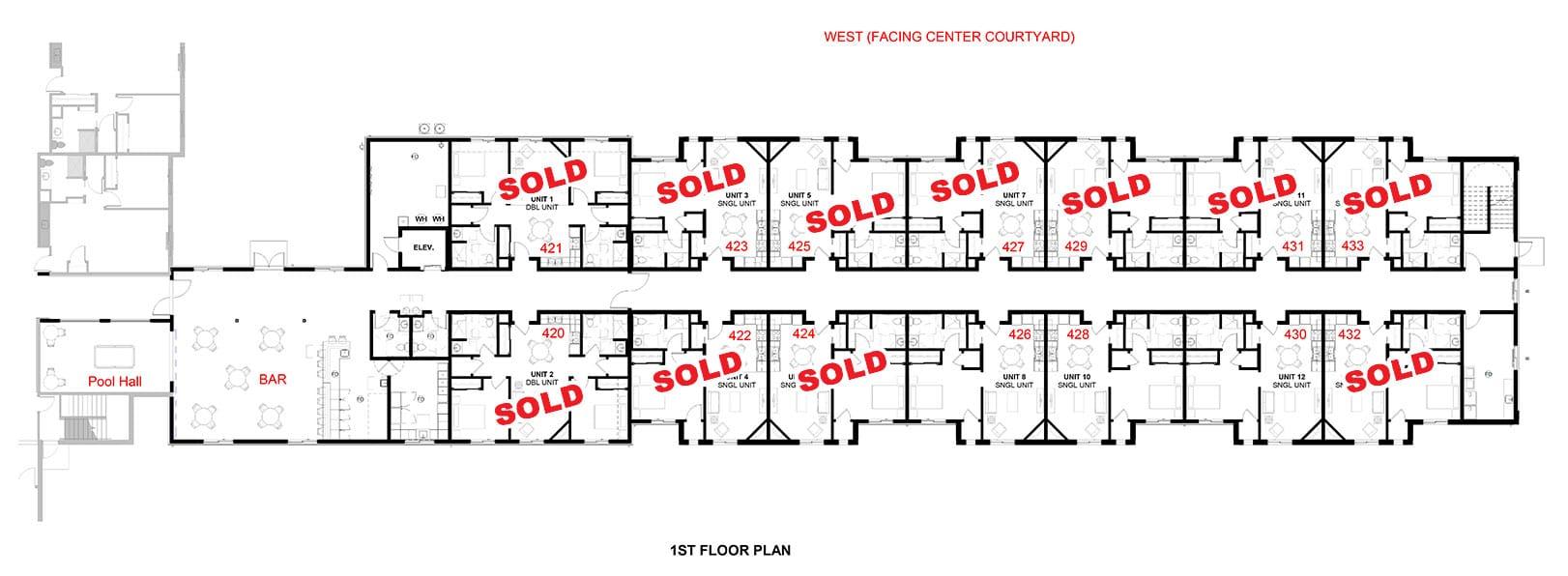 1st-floor-expansion11052019