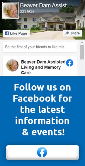 Beaver Dam Assisted Living and Memory Care