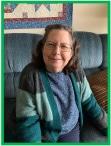 Jan-2021-Kathy