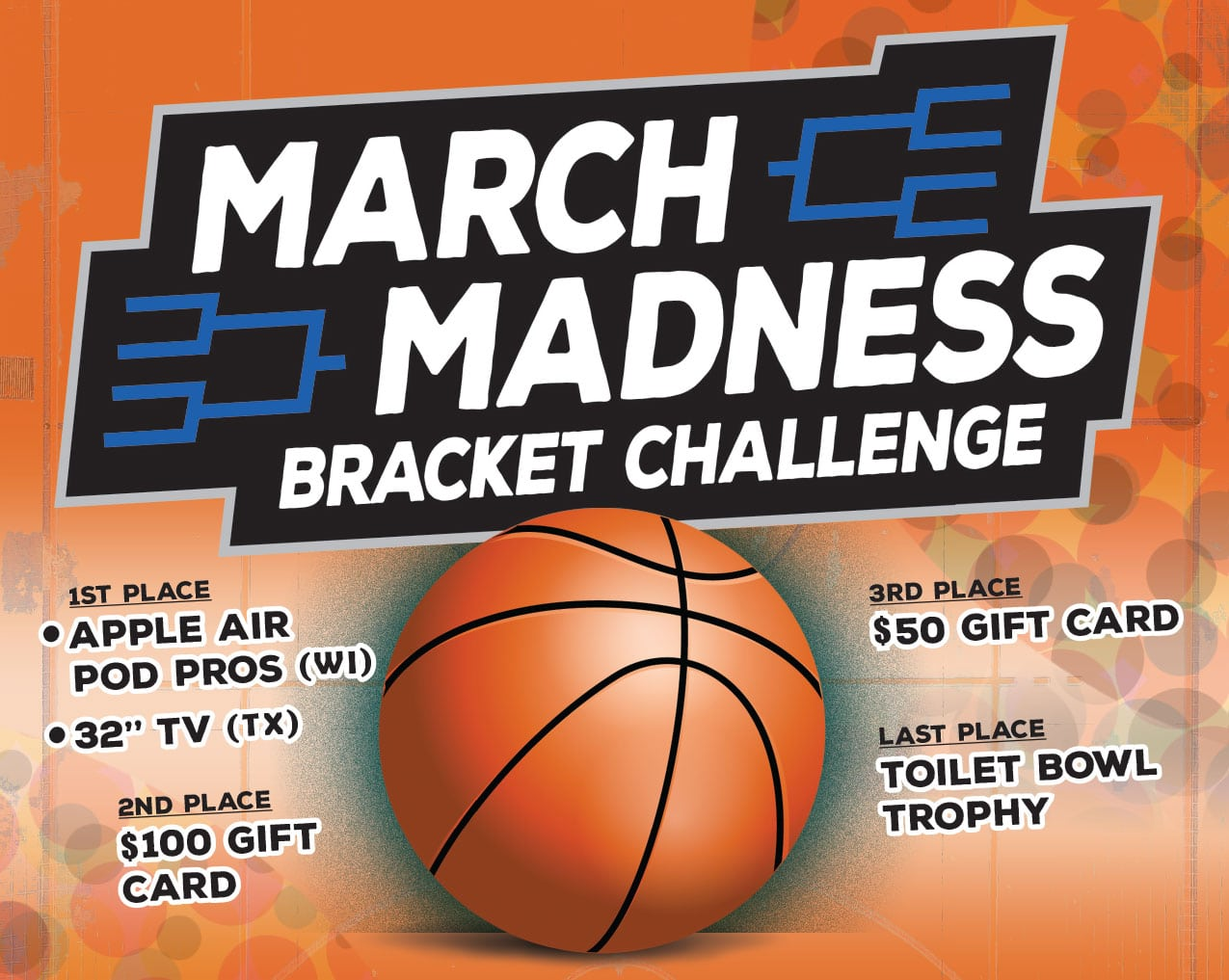 MarchMadness-page-graphic2