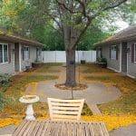courtyard_5502