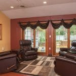 great_room_5449