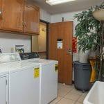 laundry_5402